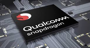Qualcomm Snapdragon 690 vs Snapdragon 765G SoC Full Comparison