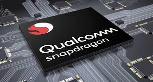Snapdragon 768G vs Snapdragon 765G SoC Full Comparison