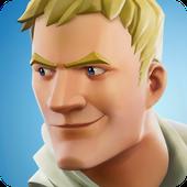 Fortnite Battle Royale (Android) Herşey Açık Hileli Apk 2018