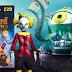 Even Creepier Carnival Bundle | Wizard101