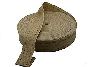 materiales de tapiceria online
