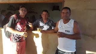 20190608 163332 - TORNEIO DE FUTEBOL SOCIETY NA CATARINA É SUSSESSO DE PÚBLICO.