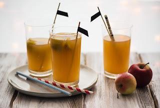Cuka Organik Alce Nero, turunkan berat badan, cuka epal, cuka epal terbaik, cara minum cuka epal, keburukan cuka epal, sukatan minum cuka epal, testimoni cuka epal surya, kebaikan cuka epal dalam islam, minum cuka epal semasa haid, khasiat cuka epal untuk jeragat, minum cuka epal sebelum atau selepas makan, cuka epal dalam masakan