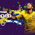 PES 2020 Mobile Patch V4.4.0 Android Best Graphics New Original Logos and Kits