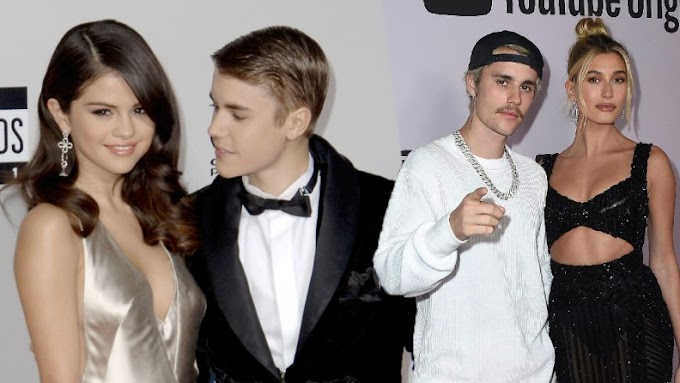 Rubbing It In? Justin Bieber Admits He Was 'Reckless' While Dating Selena