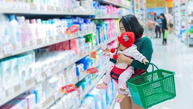 Kabar-Gembira-BLANJA.com-Sekarang-Jual-Perlengkapan-Ibu-&-Bayi-Murah-Berkualitas!