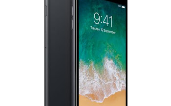 Ketahui Harga HP iPhone 7 Terbaru Beserta Spesifikasi Lengkap
