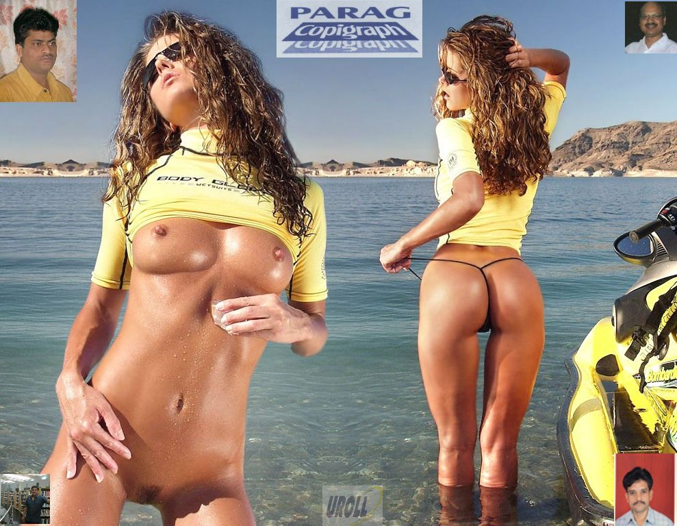Showing Media Posts For Bikini Brooke Bradford Xxx