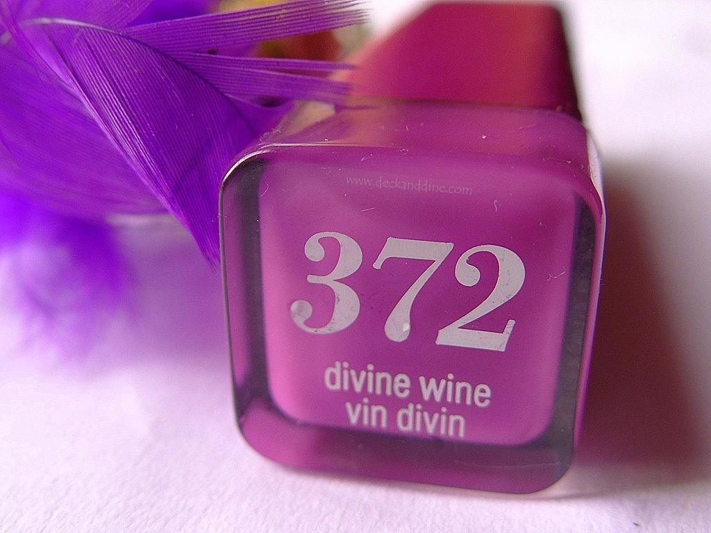 Wine Colour Lipstick Online