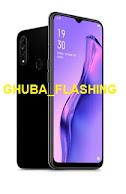 Cara Flash Oppo A31 (CPH2015) Tanpa Pc Via Sd Card 100% Berhasil