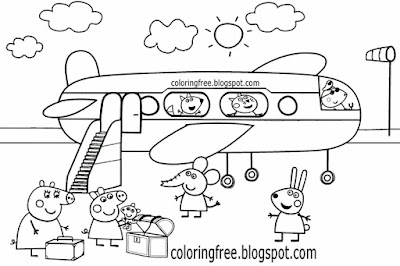Free Coloring Pages Printable Pictures To Color Kids Drawing ideas ...