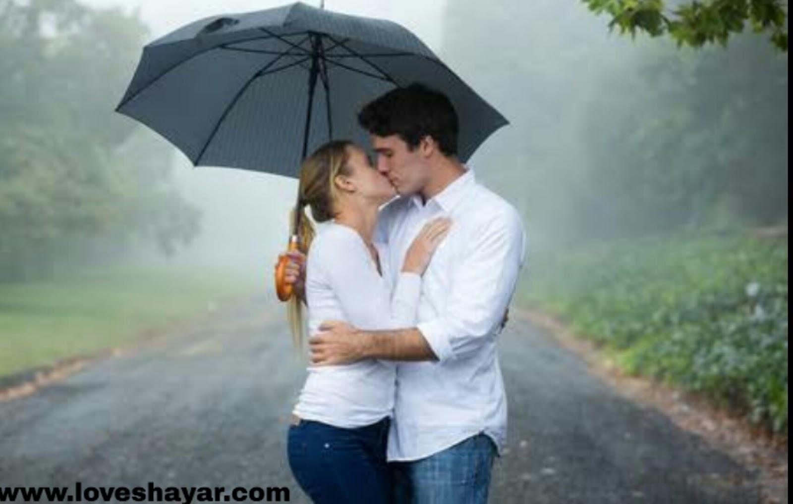 Meri jindagi ka | Love Shayari | Love Shayar