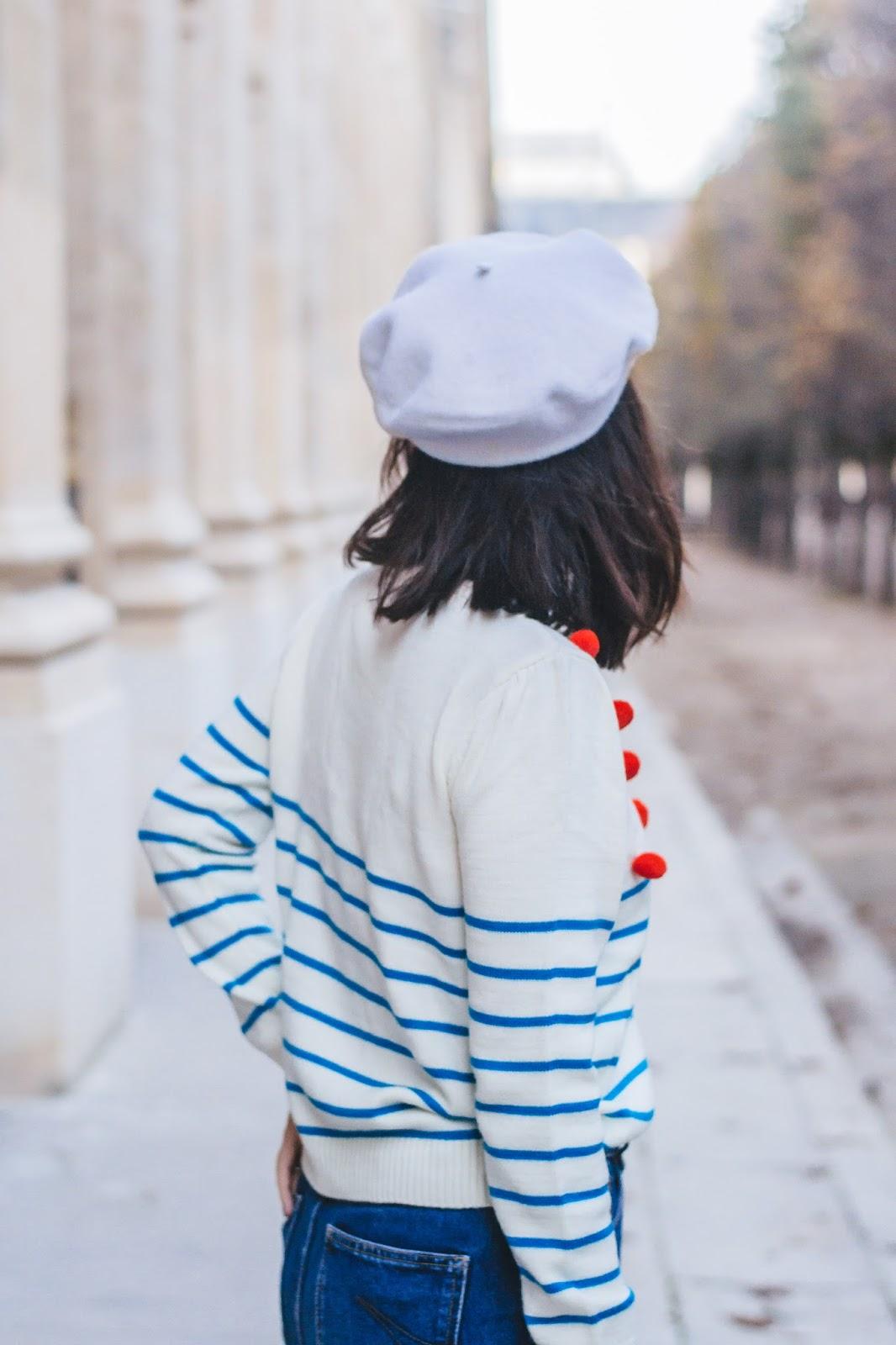 meetmeinparee-paris-mode-style-look-fashion-cutestyle-manoush
