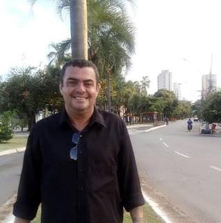 Coluna Almanaque: MESSIAS BOLSONARO E OS BALCÕES DE NEGÓCIOS