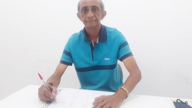 Prefeitura de Patos realiza cadastro para residencial São Judas Tadeu 1 e 2
