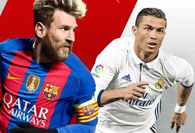 برشلونة ضد ريال مدريد: خمس حقائق قد لا تعرفها عن الكلاسيكو