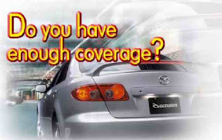 Why Do You Need to Have an Adequate Car Insurance Coverage?