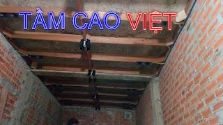 nha-nuoi-yen-cua-anh-duc-huyen-chau-duc-vung-tau