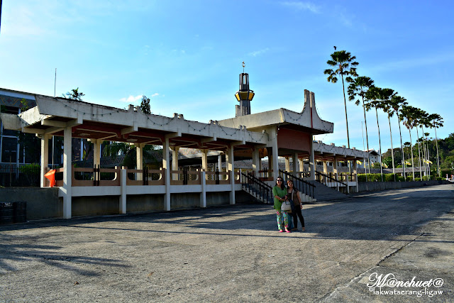 http://www.lakwatserangligaw.com/2015/12/the-royal-ceremonial-hall-lapau-dewan.html