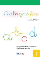 http://www.dylar.es/uploads/libros/41/docs/ORTOGRAFIA%20BASICA%201%20-%20DYLAR.pdf