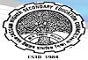 Assam-HSC