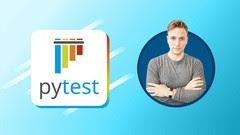 pytest-course