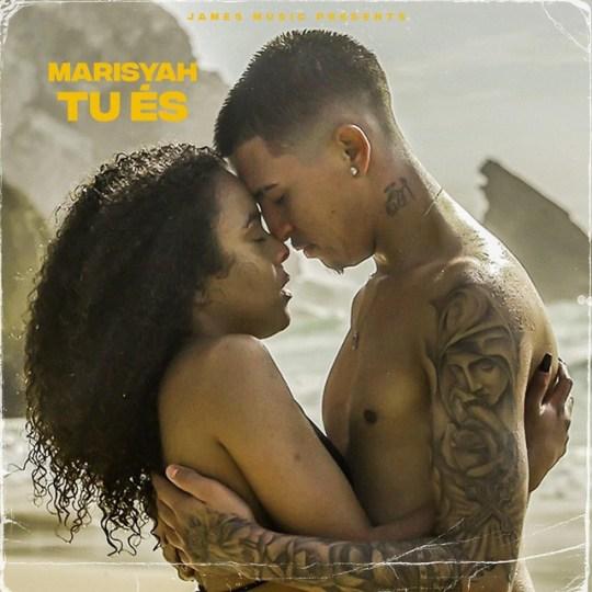 Marisyah - Tu és   Download Mp3   2020