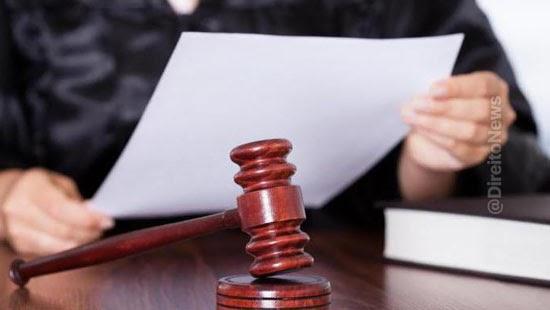 apelacao advogado magistrado escrotissimo senhor juiz