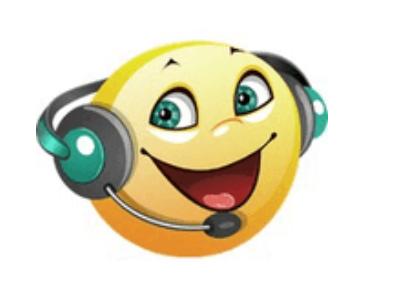 تحويل النص الى صوت عربي,تحويل النص الى صوت احترافي,تحويل النص الى كلام,تحويل النص الى كلام منطوق,تحويل النص الى صوت,تحويل النص الى كلام من جوجل,موقع تحويل النص الى كلام,تحويل النص الى صوت mp3,تحويل النص الى صوت بشري,تحويل النص الى صوت عربي للاندرويد,برنامج تحويل النص الى كلام عربي للكمبيوتر,تحميل برنامج تحويل النص الى كلام,برنامج تحويل الكتابة الى صوت mp3 للاندرويد