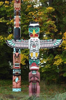 totem-neden-yapilir