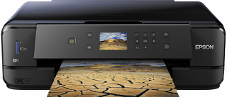 Epson Expression Premium XP-900 driver download Windows, Epson Expression Premium XP-900 driver download Mac, Epson Expression Premium XP-900 driver download Linux