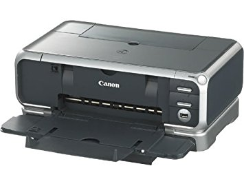 Canon pixma ip4000 setup and scanner driver download.