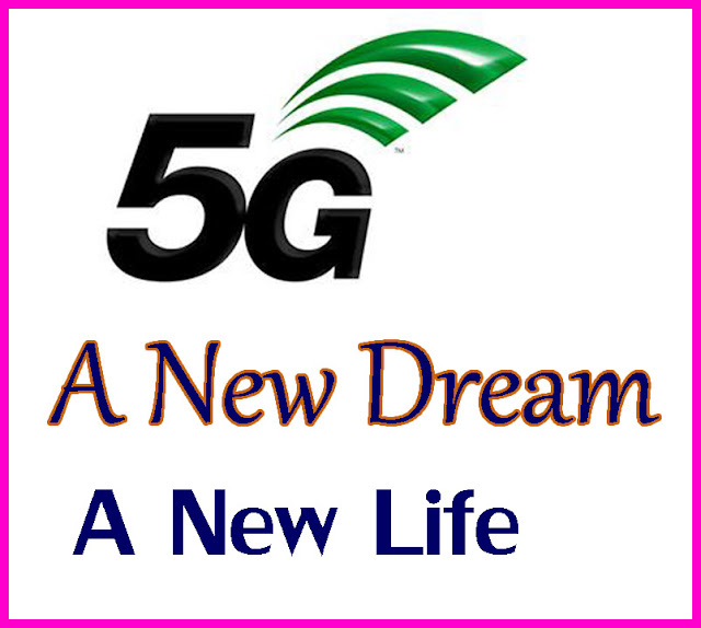 What is 5G Technology? 5G Technology in Pakistan Latest News 2019