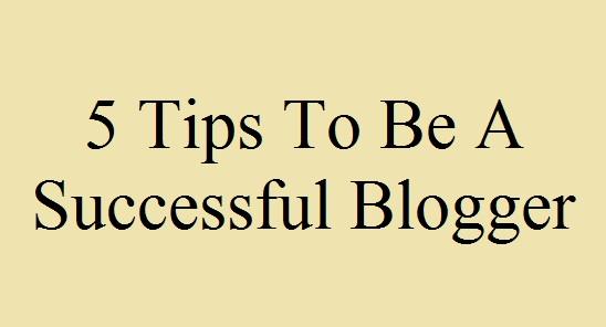 beginner, seo ,guide, blogger, blog, instrument, tips, best, unique, webmaster