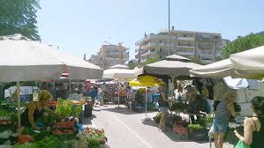Γιάννενα: Κλειστή Αύριο Η Λαϊκή Αγορά
