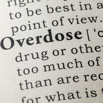 opioid use disorder