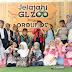 SD Intis Yogyakarta - Gembira Loka Class