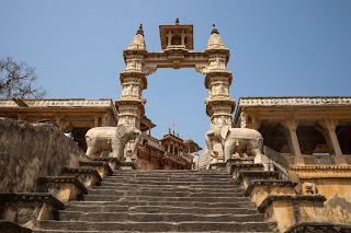 Rajasthan ka wallpaper