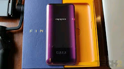 jual hp oppo find x bm