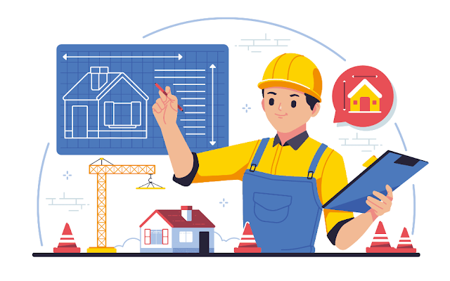 What is Civil Engineering and its benefits