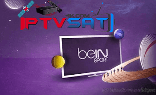 free iptv sport links m3u playlist channels july 07.07.2019
