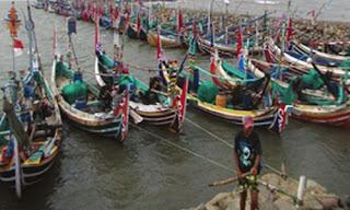 Pengaruh-Geografis-Indonesia-sebagai-Negara-Maritim-terhadap-Kehidupan-Ekonomi-Masyarakat