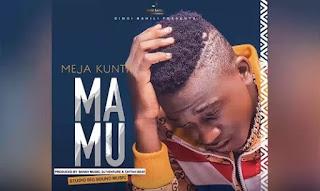 Audio |Meja Kunta – MAMU | Download Mp3