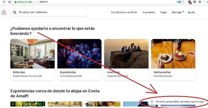 airbnb precios en pesos o en dolares airbnb precios pesos dolares