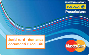 come-richiedere-la-social-card-documenti