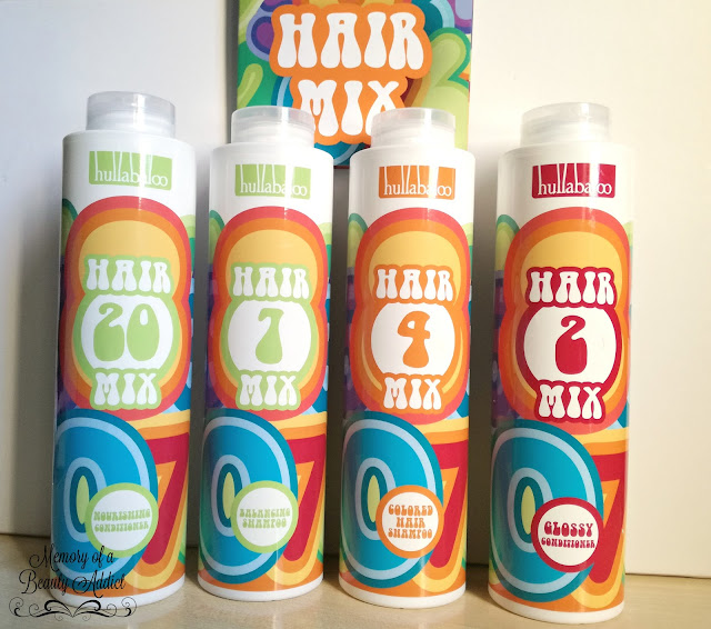 hullabaloo-hair-mix