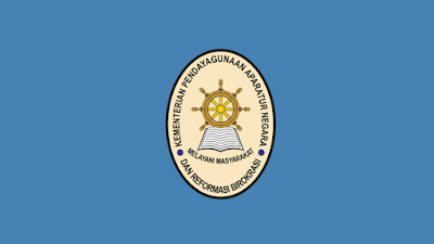 Kisi Materi Soal Tes CPNS Tahun 2019 Berdasakan Permenpan RB Nomor 23 Tahun 2019