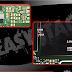 Realme 2 Pro RMX 1801 Dead Boot Repair Dump File Download