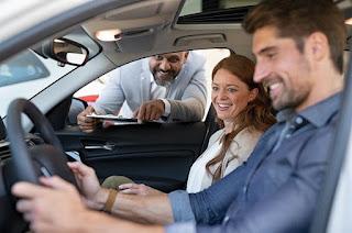 La venta de coches podría dispararse tras la cuarentena por el coronavirus