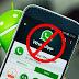 WhatsApp dejará de funcionar en algunos smartphones a partir del 1 de enero